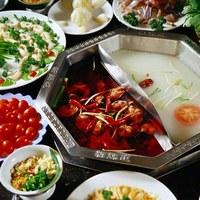 Система питания по-китайски: баланс телесной и духовной энергии