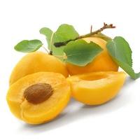 Самый полезный фрукт среди косточковых плодов