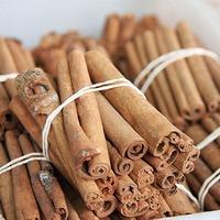 Как использовать корицу и мёд для похудения