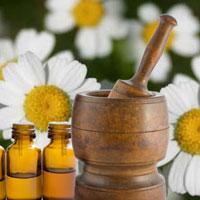 Как лечить бесплодие средствами народной медицины