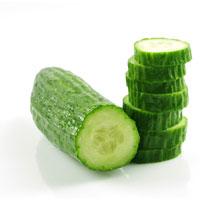 Огурцы: состав и польза популярного овоща