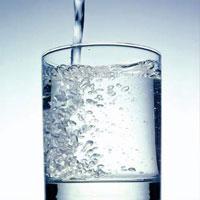 5 плюсов диеты на воде