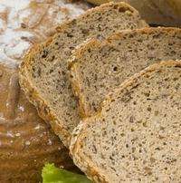 Как испечь свой ржаной хлеб: домашний рецепт