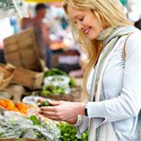 Как избежать самых распространенных ошибок при выборе продуктов