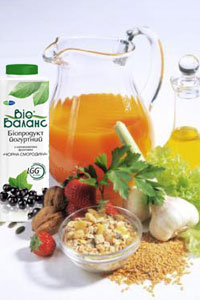 правильное питание, как правильно питаться, здоровое питание, хорошее здоровье, кефир, состояние кишечника