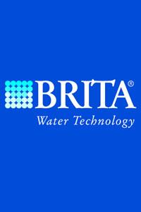 Вода из фильтра BRITA - эффект, который можно видеть и дегустировать