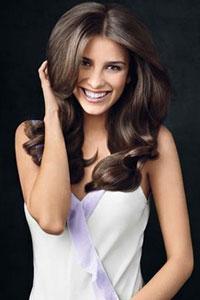 4 важливі продукти для здоров'я і краси волосся