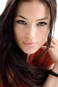 5 секретов шикарных волос