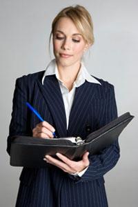 Тайм-менеджмент для женщин