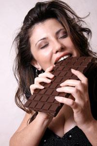 Почему мы срываемся с диеты: основы правильного похудения