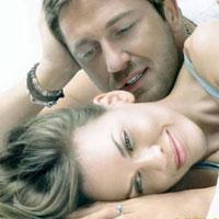 Оргазм как средство от головной боли