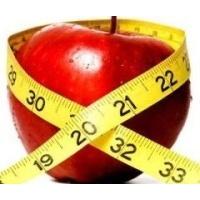 Похудение при помощи продуктов с отрицательной калорийностью