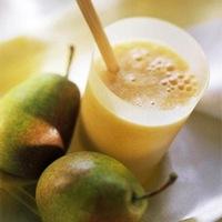 Чем полезна груши и какие блюда из неё можно приготовить?