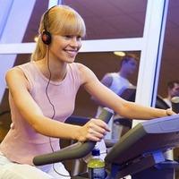 7 распространённых ошибок, которые допускают девушки при занятиях фитнесом