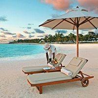 Как сэкономить на путешествиях: 6 дельных советов