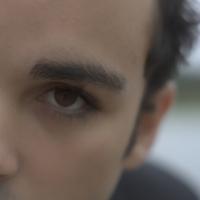 Послеродовой стресс у мужчин