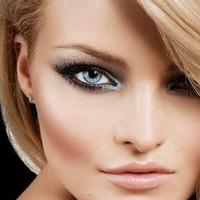 Как подобрать средство для снятия макияжа с глаз по типу кожи и в зависимости от образа жизни