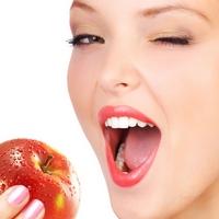8 лучших яблочных диет и разгрузочных дней