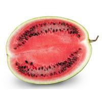 4 самых эффективных арбузных диеты