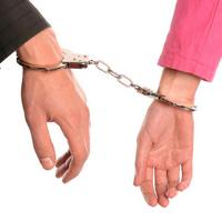 Всё в твоих рука, или Как избавиться от любовной зависимости