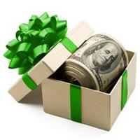 Как заставить деньги приносить доход
