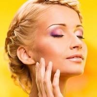 Как достигнуть безупречного вида кожи при помощи лимфодренажного массажа