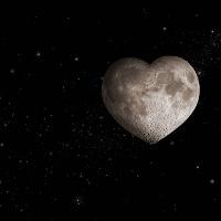 Лунный цикл влияет на полноценный сон