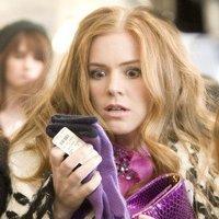Современные фобии: боязнь мобильных телефонов и бытовой техники