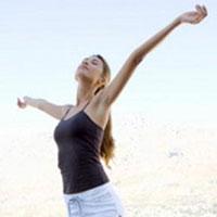 Использование озона для здоровья и похудения
