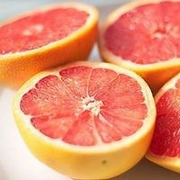 Полезные свойства грейпфрута будут положены в основу нового лекарства