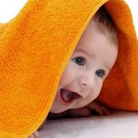 Правила гигиены, когда в доме появляется малыш