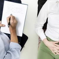 Как использовать практическую психологию в общении с людьми