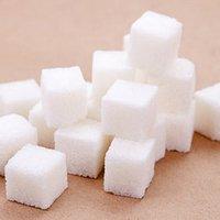 Сахар: есть или не есть?
