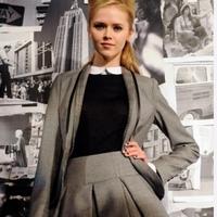 Как одеваться на работу, чтобы производить благоприятное впечатление