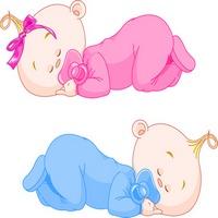 Особенности протекания многоплодной беременности