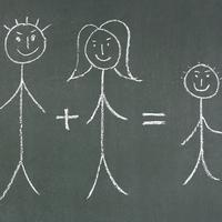 Рождение ребёнка и отношения в семье