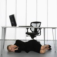 Для чего трудоголику нужны хобби и личная жизнь?