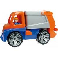Какие игрушки и в каком количестве нужны мальчикам разного возраста