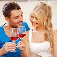 В чём привлекательность мужчин с плохими привычками?