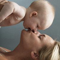Обычаи и приметы, связанные с беременностью, родами и новорождённым