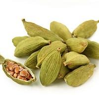 Как использовать полезные свойства кардамона для похудения