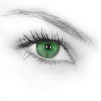 Правила и упражнения, которые помогут сохранить зрение