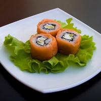 Особенности японской бессолевой диеты