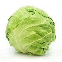 Полезная диета для похудения на капусте