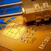Как покупателю с банковской картой обезопасить себя от мошенников