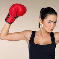 Как правильно управлять своим гневом