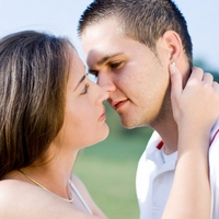 О чём расскажет поцелуй
