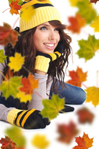 Осенний призыв