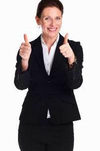 Женское здоровье: как пережить менопаузу