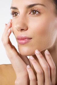 6 самых вредных продуктов питания для кожи